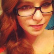Profile picture of MariahMakesMusic