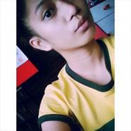Profile picture of Edapple