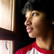 Profile picture of Shashank Sharma