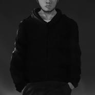 Profile picture of A.