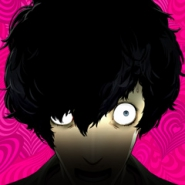 Profile picture of devilvoy