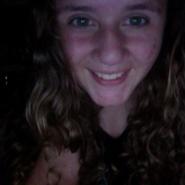 Profile picture of Amanda Kyara