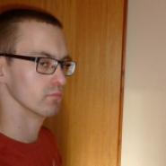 Profile picture of jereman