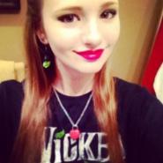 Profile picture of VoidGirl13