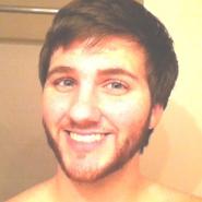Profile picture of Zac
