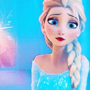 Profile picture of Snow Queen