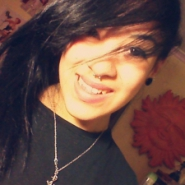 Profile picture of Erin Kristen