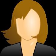 Profile picture of Cessa