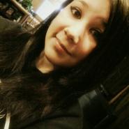 Profile picture of Ariana