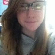 Profile picture of Ashleyxx
