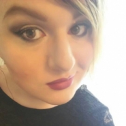 Profile picture of Danielle~<3~