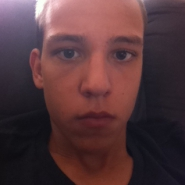 Profile picture of diabolovir