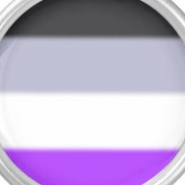 Profile picture of LoverOfPitBulls101