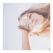 Profile picture of Fira