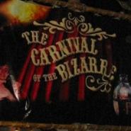 Profile picture of Carnival Circus