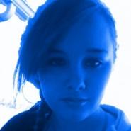 Profile picture of maggie22