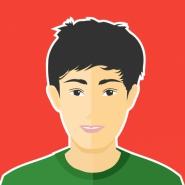 Profile picture of Jai