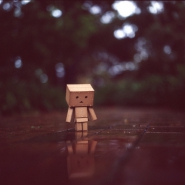 Profile picture of Panda