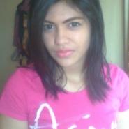 Profile picture of kamyshamy