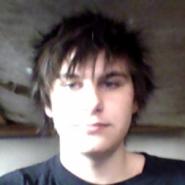 Profile picture of SevenLegends