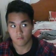 Profile picture of Jesse R
