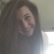 Profile picture of Deanna