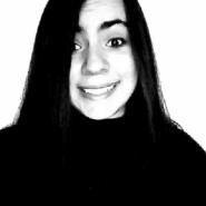 Profile picture of Alexandra