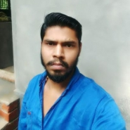 Profile picture of Krishna Pramod