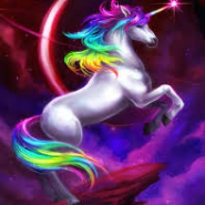 Profile picture of purpleunicorn3