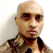 Profile picture of Ovi