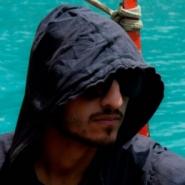 Profile picture of saud