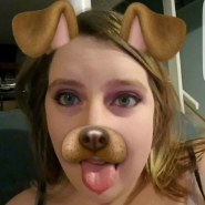 Profile picture of Brooke <3