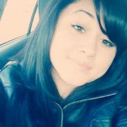 Profile picture of Nikki xD