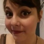 Profile picture of Zombieninja