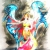 Profile picture of firebird