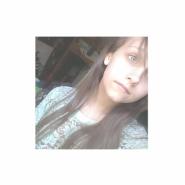 Profile picture of Gemma ♡