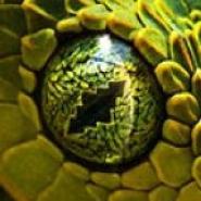 Profile picture of Searinox