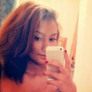Profile picture of KimberlyEveretteIV