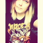 Profile picture of Skye Fiechter
