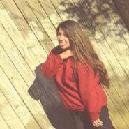 Profile picture of PauletteAlvarez