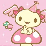 Profile picture of midori