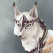 Profile picture of Straywolf