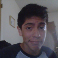 Profile picture of My name is Anthony Here have a smile :)