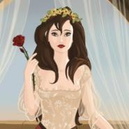 Profile picture of Cecelia