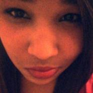Profile picture of Davina