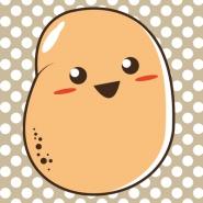 Profile picture of MushyPotato