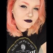 Profile picture of Nickelzz