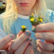 Profile picture of Eliza