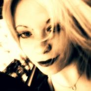 Profile picture of MissyEli