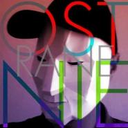 Profile picture of ostranenie